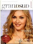 GRANDSUD - FRANCE MAGAZINE SUMMER 2012